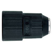 Зажимный патрон для перфоратора METABO SDS-plus UHE 2250/2650/ KHE 2650/2850/2851 (631928000)